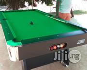 Snooker Table | Sports Equipment for sale in Bayelsa State, Southern Ijaw