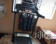 New Treadmill | Sports Equipment for sale in Bayelsa State, Southern Ijaw