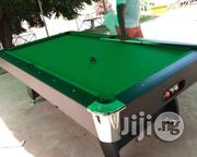 New Snooker | Sports Equipment for sale in Bayelsa State, Sagbama