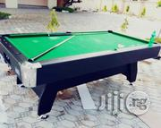 Pool Table | Sports Equipment for sale in Bayelsa State, Southern Ijaw