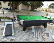 Imported Snooker Table | Sports Equipment for sale in Bayelsa State, Southern Ijaw