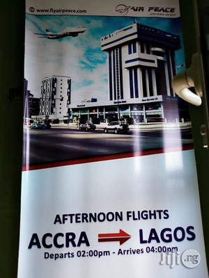 Flight Tickets | Travel Agents & Tours for sale in Ogun State, Abeokuta South