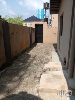 3 Bed Bungalow Alone In Compound A Second Away From Express Sangotedo   Houses & Apartments For Rent for sale in Lagos State, Ajah