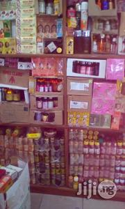 Organic Cream Ingredients | Skin Care for sale in Lagos State, Ojo