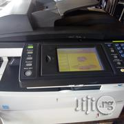 Konica Minolta Bizhub 240 Multifunctional Photocopy | Printers & Scanners for sale in Lagos State, Surulere