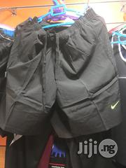 Original Nike Short | Clothing for sale in Lagos State, Surulere