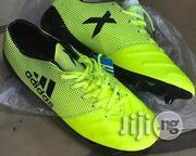 Original Football Boot | Shoes for sale in Lagos State, Ikorodu