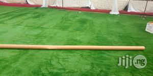 RENT Grass Today For Your Upcoming Event | Party, Catering & Event Services for sale in Lagos State, Ikeja