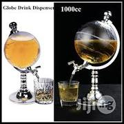 Globe Drink Dispener | Meals & Drinks for sale in Lagos State, Lagos Island