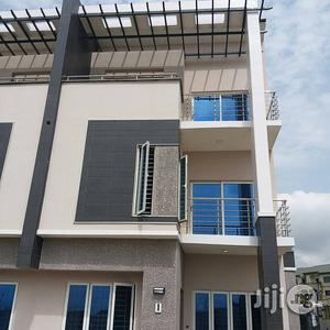 Brand New Terrace Duplexes In Katampe For Sale | Houses & Apartments For Sale for sale in Abuja (FCT) State, Katampe