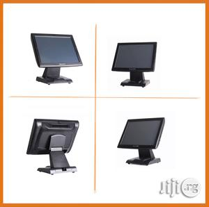 Mastuda ST9400 All-in-one POS System   Store Equipment for sale in Lagos State, Ikeja