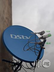DSTV Installation | Computer & IT Services for sale in Lagos State, Kosofe
