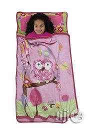 Baby Boom Woodland Kids Naptime Set | Babies & Kids Accessories for sale in Lagos State, Surulere