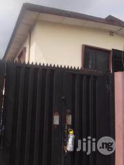 4units Of 3bedroom Flat At Off Akilo Road Ogba Ikeja For Sale | Houses & Apartments For Sale for sale in Lagos State, Ikeja