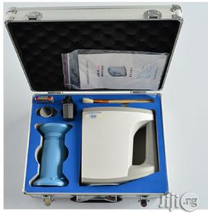 Cup Grain Moisture Meter LDS-1G | Measuring & Layout Tools for sale in Lagos State, Amuwo-Odofin