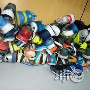 Training Canvas | Shoes for sale in Lagos State, Lekki Phase 2