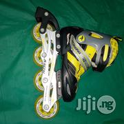 Skate Shoe | Shoes for sale in Lagos State, Lekki Phase 2