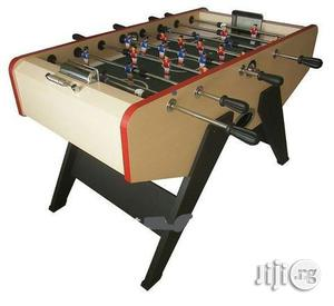 Table Soccer   Sports Equipment for sale in Lagos State, Amuwo-Odofin