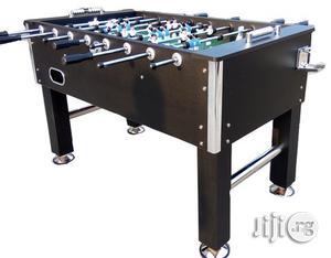 Table Soccer   Sports Equipment for sale in Lagos State, Ifako-Ijaiye