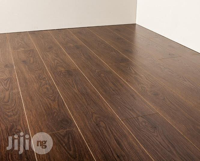 Wooden Floor Tiles | Building Materials for sale in Nnewi, Anambra State, Nigeria