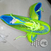 Soccer Boot | Shoes for sale in Rivers State, Ikwerre