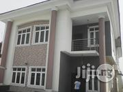New 5 Bedroom Duplex At Omole + BQ Phase 1   Houses & Apartments For Sale for sale in Lagos State, Ojodu