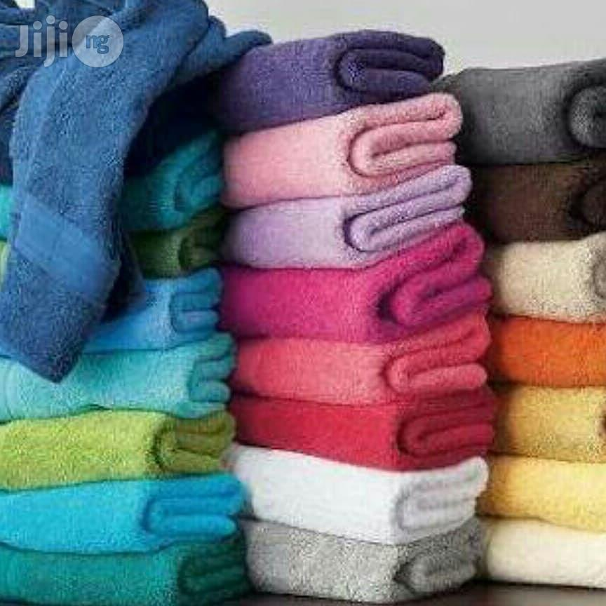 House Warming Gifts Selection | Cleaning Services for sale in Lagos State, Nigeria