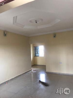 Awesome 2 Bedroom Flat to Let at Power Encounter Estate | Houses & Apartments For Rent for sale in Rivers State, Obio-Akpor