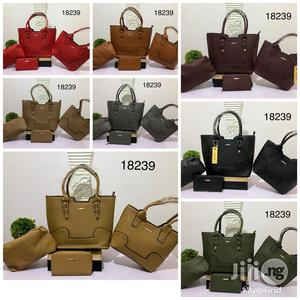 Classy Handbags   Bags for sale in Lagos State, Yaba