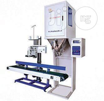 Sealing And Packaging Machines ( Low Cost)
