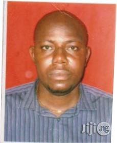 Driver CV | Driver CVs for sale in Lagos State, Apapa