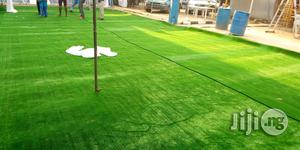 Buy. Rent, HIRE Artificial Green Grass For EVENT | Party, Catering & Event Services for sale in Lagos State, Ikeja