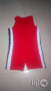 Wrestling Nd Weight Lifting Sauna Wear | Tools & Accessories for sale in Lagos State, Ikeja