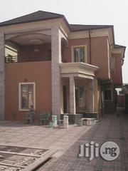 New 5 Bedroom Duplex With BQ At Omole Phd 1   Houses & Apartments For Sale for sale in Lagos State, Ojodu