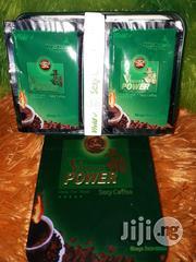 Viamax Sex Men Coffee 8in1 Libido Booster | Sexual Wellness for sale in Lagos State, Ikotun/Igando