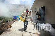 Professional Fumigation & Pest Control Services | Cleaning Services for sale in Lagos State, Magodo