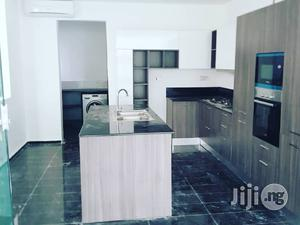 Newly Built 6 Bedroom Duplex Mansion At Lekki Phase 1 For Sale | Houses & Apartments For Sale for sale in Lagos State, Lekki