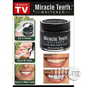 Miracle Teeth Whitener | Tools & Accessories for sale in Lagos State, Lagos Island