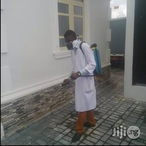 Rolanpes Fumigation/Pest Control Services | Cleaning Services for sale in Delta State, Ethiope East