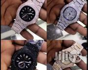 Patek Philppe Wristwatch | Watches for sale in Lagos State, Surulere