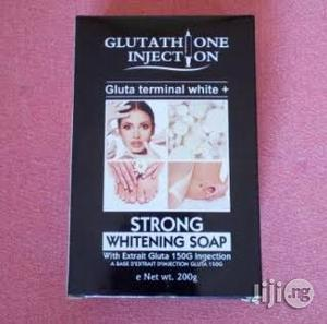 Glutathione Injection Soap   Bath & Body for sale in Lagos State, Ojo