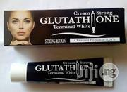 Glutathione Injection Terminal Tube | Health & Beauty Services for sale in Lagos State, Ojo