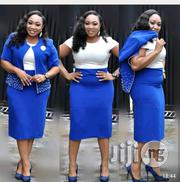 Quality Dress | Clothing for sale in Rivers State, Port-Harcourt