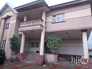 Neat 5 Bedroom Mansion On 1100sqm Land For Rent At Lekki Phase 1.   Houses & Apartments For Rent for sale in Lagos State, Lekki