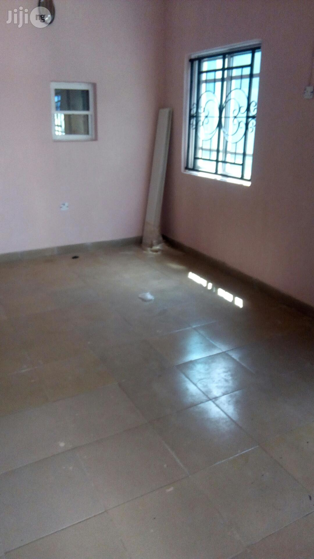 Newly Built 2 Bedroom Flat for Rent at New Oko Oba | Houses & Apartments For Rent for sale in Agege, Lagos State, Nigeria