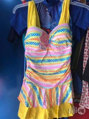 Swimming Suit For Ladies | Clothing for sale in Lagos State, Ikoyi