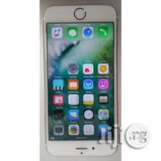 Apple iPhone 7 Gold 64 GB   Mobile Phones for sale in Lagos State, Ikeja