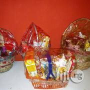 Seasonal Hampers   Home Accessories for sale in Lagos State, Surulere