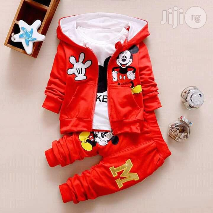 Easter Wears for Boys | Children's Clothing for sale in Kubwa, Abuja (FCT) State, Nigeria