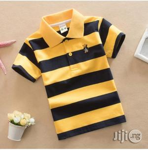Easter Wears for Boys | Children's Clothing for sale in Abuja (FCT) State, Kubwa